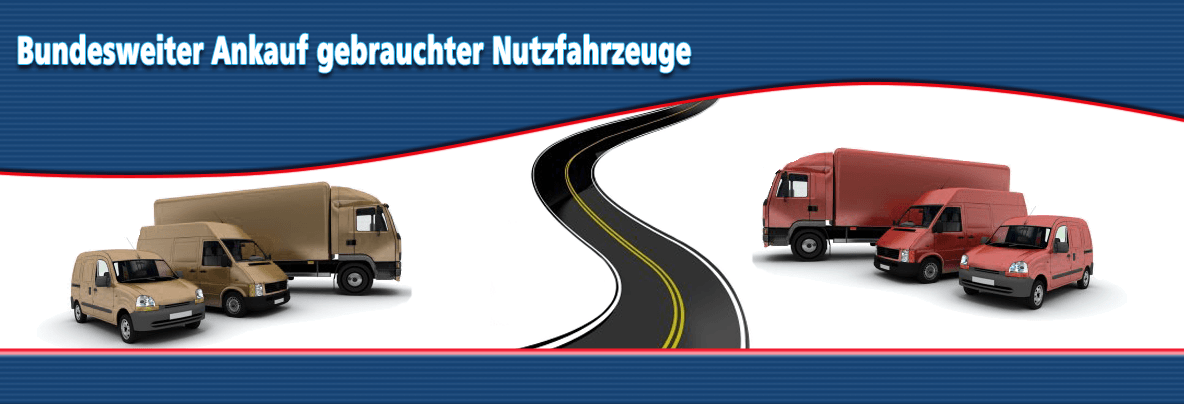 nutzfahrzeugen-ankauf.png